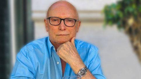 Adiós a Carlos García-Calvo: mordaz, entrañable y defensor a ultranza de Letizia