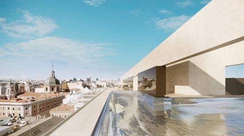 Las casas más caras de Madrid (solo aptas para wags)