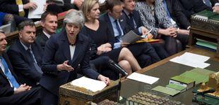 Post de El Parlamento británico rechaza todas las alternativas para el Brexit de May