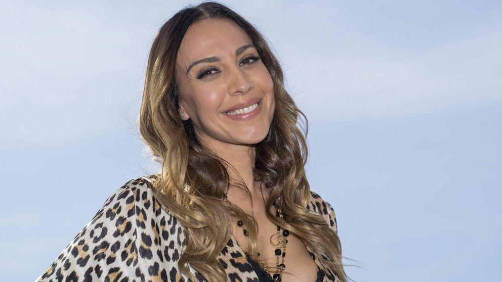 Las confesiones de Mónica Naranjo en su programa de sexo
