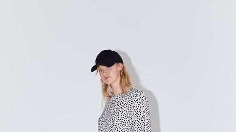 El vestido más popular de Zara ya tiene su cuenta propia en Instagram