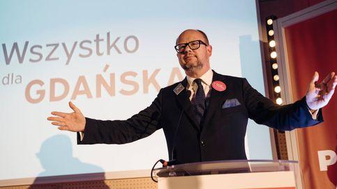 Historia de un asesinato político en Polonia