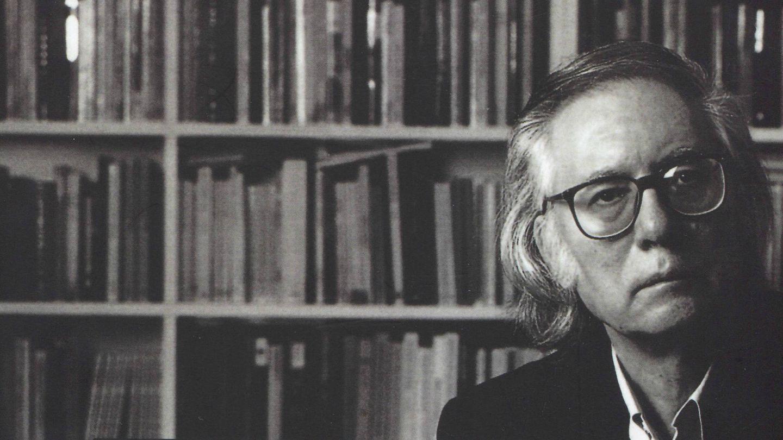 Francisco Umbral
