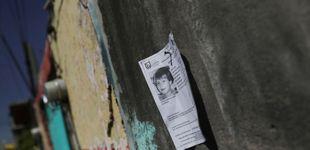 Post de El asesinato de una niña de siete años en Ciudad de México conmociona al país