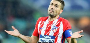 Post de El Atlético de Madrid firma un tremendo ridículo en Azerbaiyán