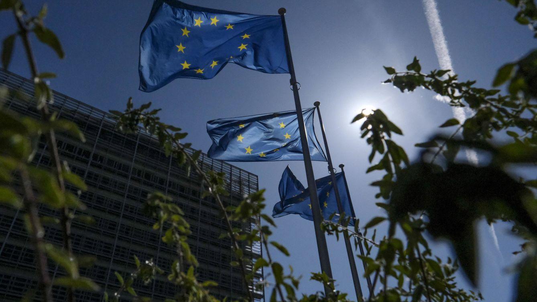 Foto: La sostenibilidad es, además, el mejor aval para acceder a los fondos de la UE. (EFE)