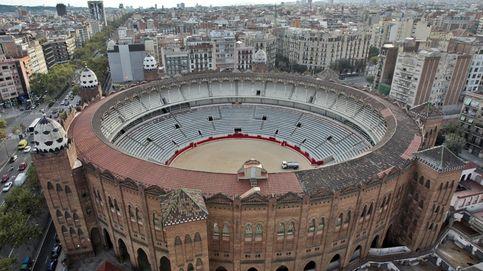 La Fundación Toro de Lidia quiere celebrar una corrida de toros en Cataluña