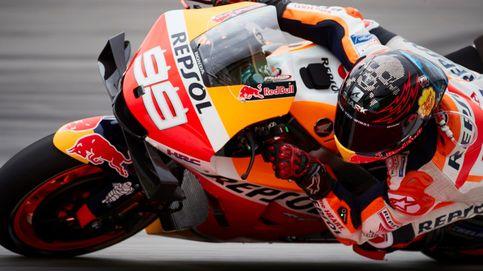 Gran Premio de Catalunya de Moto GP: horario y dónde ver la carrera de Montmeló