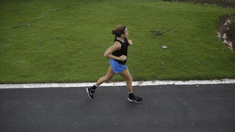 Cómo la hora a la que haces ejercicio es clave para lograr perder peso