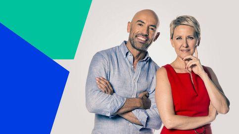 Fin de una etapa: Telemadrid relega su mítico 'Madrid directo' al fin de semana