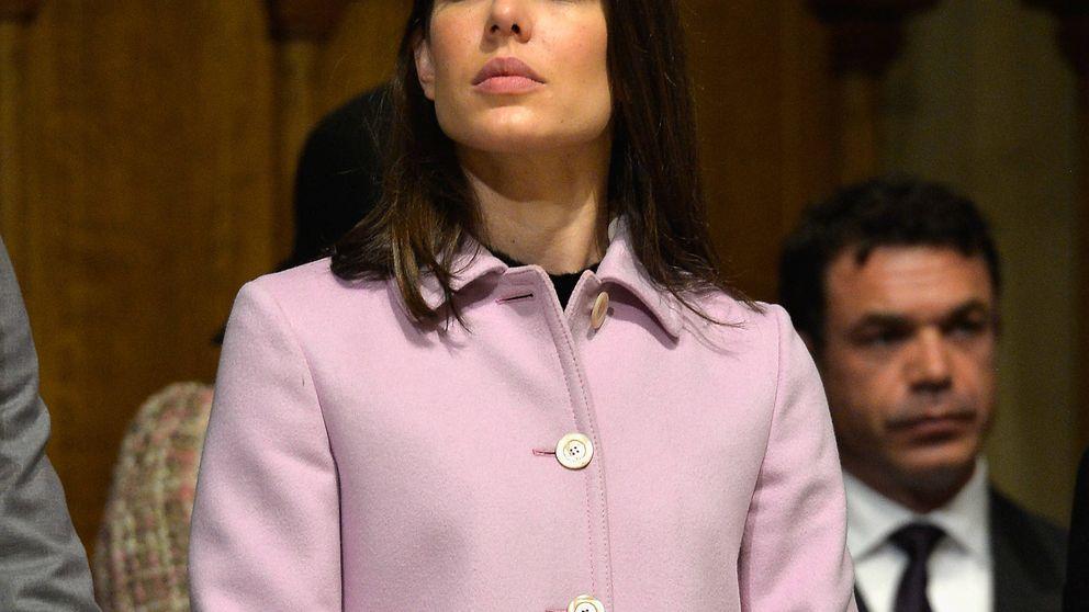 Carlota Casiraghi, a punto de dar a luz: lo que tienes que saber del nuevo Grimaldi