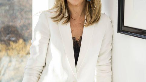 Engel & Völkers AG nombra a Paloma Pérez Chief Operating Officer