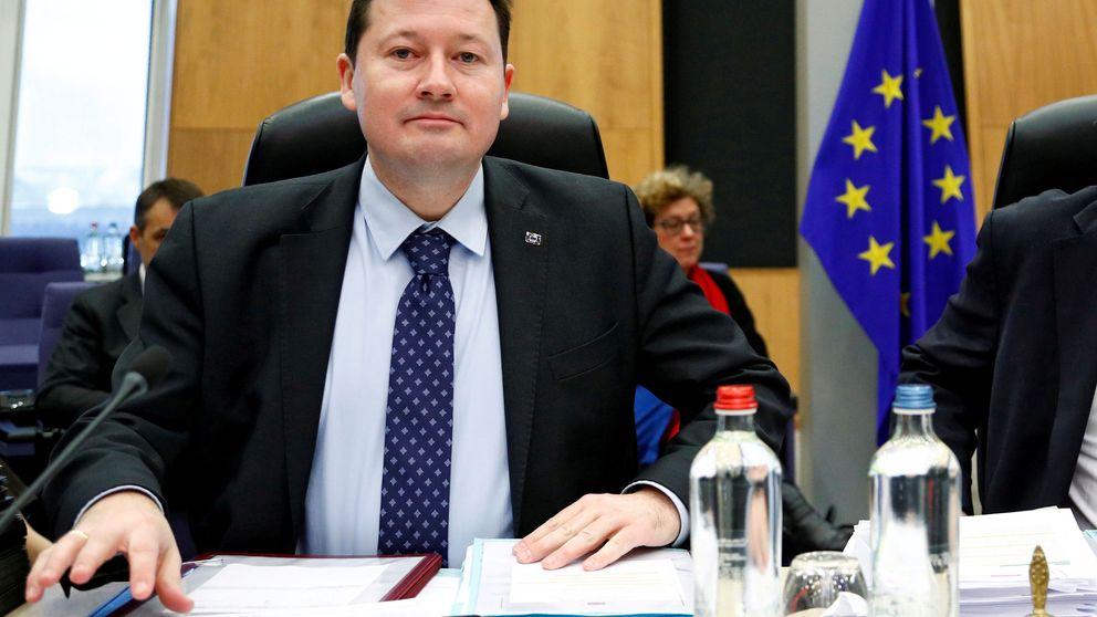 La CE aboga por un fondo de medio billón con más subsidios que préstamos