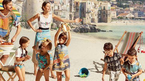 De Barcelona a Sevilla: seis restaurantes para celebrar en familia el Día del Padre