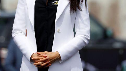 Las faldas plisadas son las favoritas de las royals (y otras razones para llevarlas)