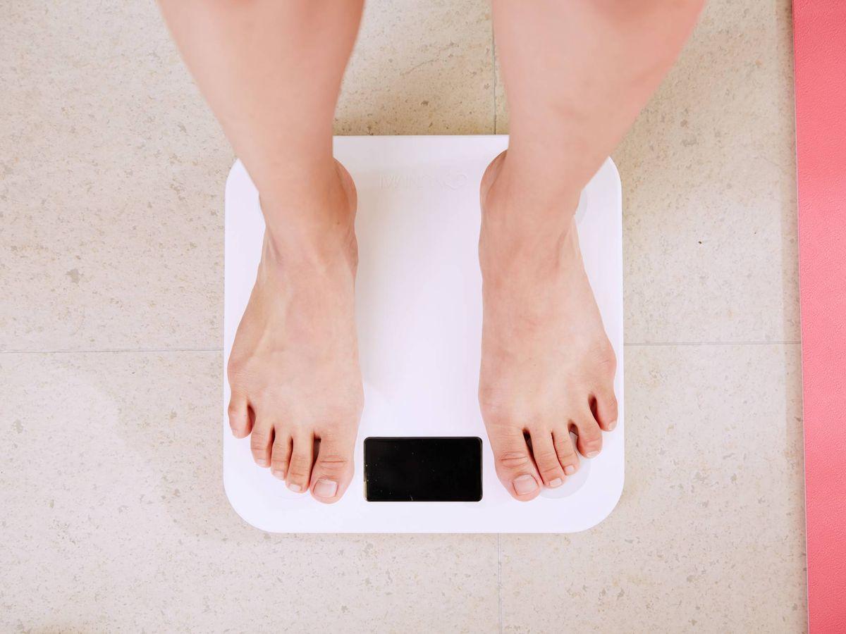 Foto: Pierde peso con la dieta proteica, pero de forma segura. ( i yunmai para Unsplash)