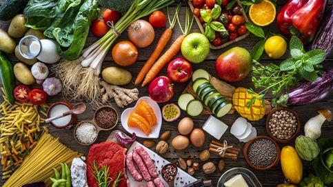 Nuevos límites de plomo y cadmio: estos son los alimentos que contienen metales pesados