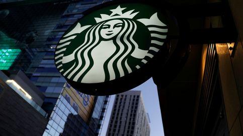 Zena Alsea (Vips, Starbucks o Domino's) estudia un ERTE para 22.000 empleados