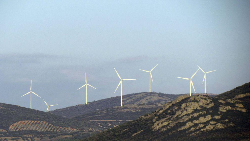 Endesa cierra la compra del 60% de Enel Green Power España por 1.207 millones