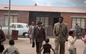 Liberad a Nelson Mandela... de los biopics