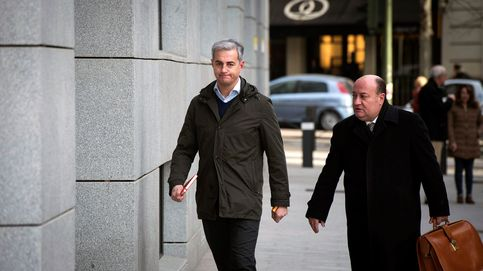 El Estado se suma a la rebaja de penas a Correa por confesar y entregar fondos suizos