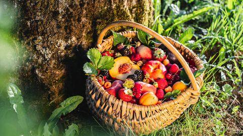 Esta es la fruta más antigua del mundo y se come en esta época