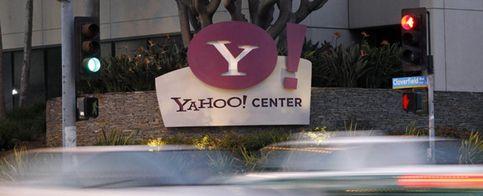 Bitdefender alerta de un 'hackeo' masivo de los correos de Yahoo!