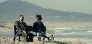 Post de 'Fariña', 'Élite' y otros escenarios españoles a los que escaparse un fin de semana