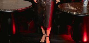 Post de Los zapatos más elegantes de Uterqüe para bailar toda la noche sin perder estilo son estos