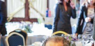 Post de Manuel Alcántara: el sabio del periodismo tiene 90 años… y mucho que contar