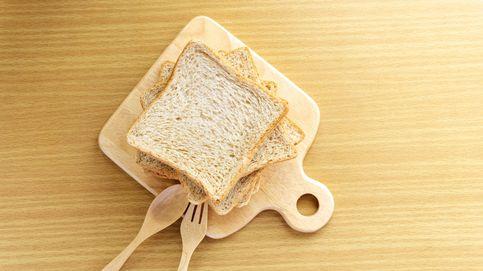 Dieta cetogénica: ¿qué alimentos están permitidos y cuáles prohibidos?