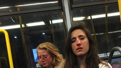 Cinco detenidos por una brutal agresión homófoba a dos lesbianas en Londres