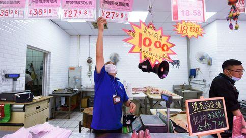 China publica una nueva lista de productos de EEUU a los que bajará los aranceles