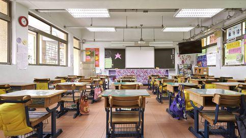 Los 30 colegios públicos, privados y concertados mejor valorados de España