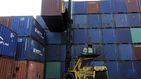 La OCDE revisa una décima al alza sus pronósticos de crecimiento mundial