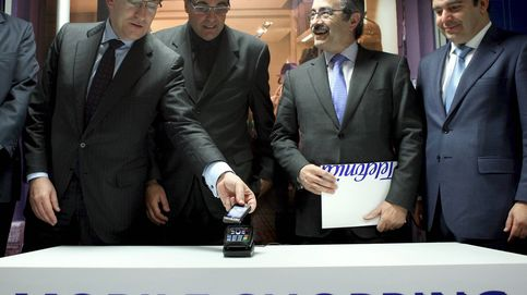 Fainé mueve ficha y sitúa en Cotec a su vicepresidente Massanell