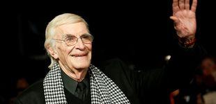 Post de Fallece el oscarizado actor Martin Landau a los 89 años