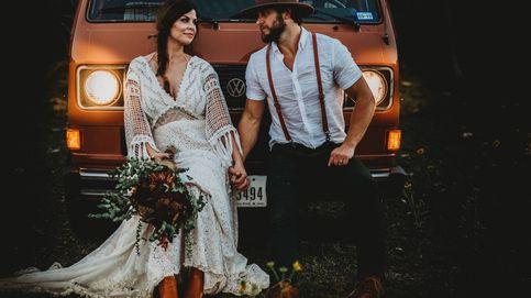Los cinco pasos clave para organizar una boda temática perfecta