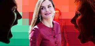 Post de Por qué España odia a Letizia Ortiz