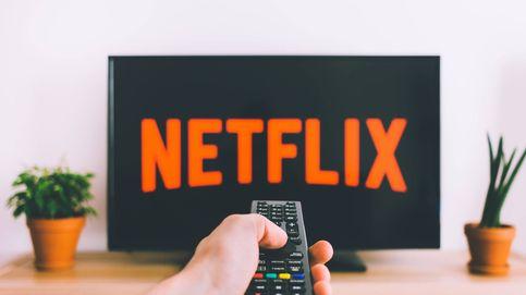 Estas son las 5 películas de Netflix aptas para toda la familia que debes ver en octubre