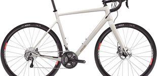 Post de Qué es la 'gravel' y por qué es la bicicleta del futuro: el boom de la carretera y montaña