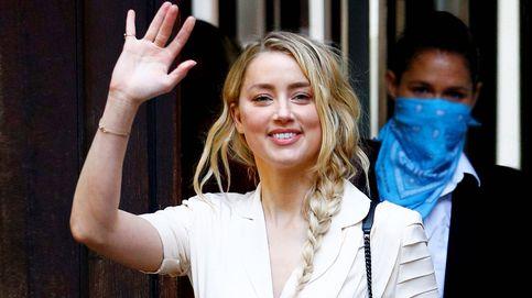 Recta final del juicio Johnny Depp vs. Amber Heard: Me dijo que me iba a rajar la cara