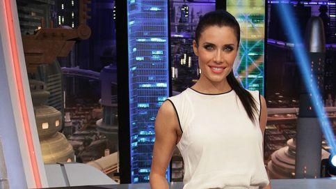 ¿Será esta la última temporada de Pilar Rubio en 'El hormiguero'?