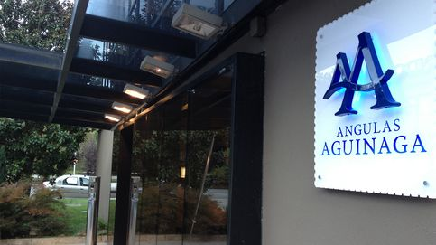 PAI Partners cierra la compra de Angulas Aguinaga (La Gula del Norte) a Portobello