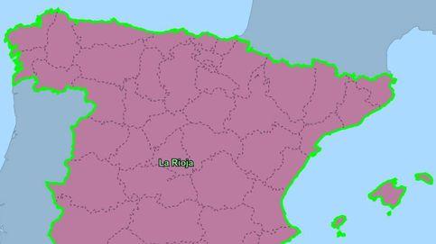 La Rioja conquista España: así ha terminado la 'guerra civil' que ha enganchado a internet