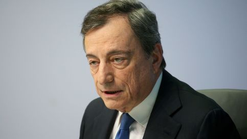 La bolsa de Milán sube un 3 % tras el encargo a Draghi de formar gobierno en Italia