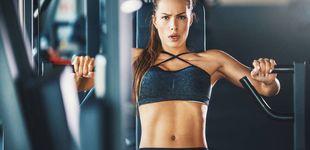 Post de Los ejercicios que debes hacer para perder peso de verdad