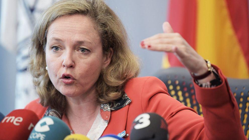 Un expediente del ICAC a EY impulsa el cambio de auditor de Bankia