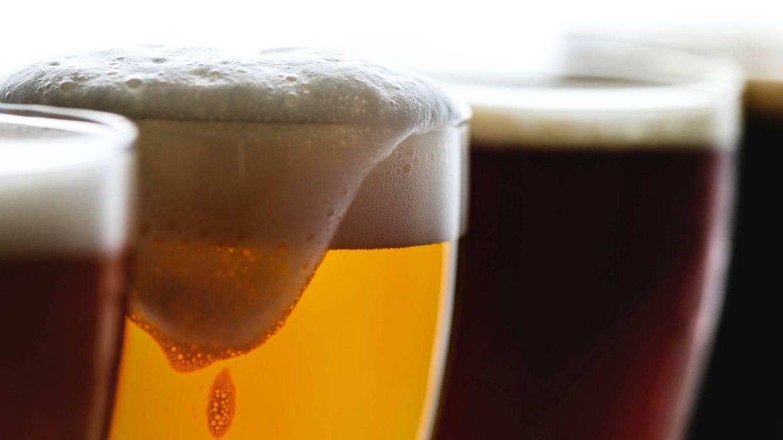 Estrella Damm supera a Mahou como la marca de cerveza española más valiosa