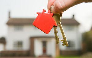 Cómo comprar casa en verano y no morir en el intento (parte II)